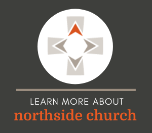 Learn more about Northside Church